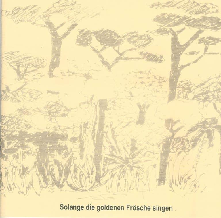 Solange die goldenen Frösche singen...1 20181005 (2)