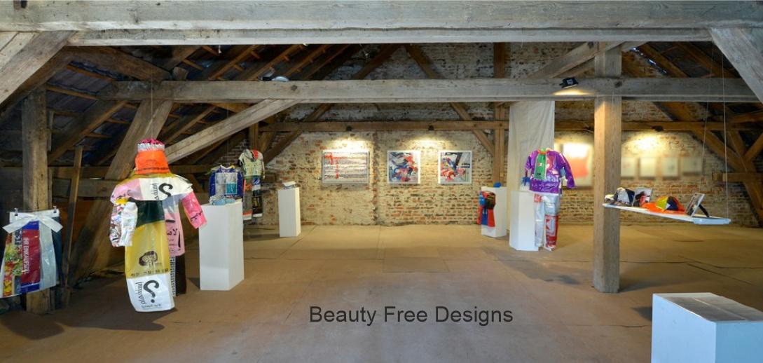 Beauty Free Designs